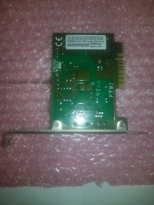 CARTE CE168X DRIVER WINDOWS XP