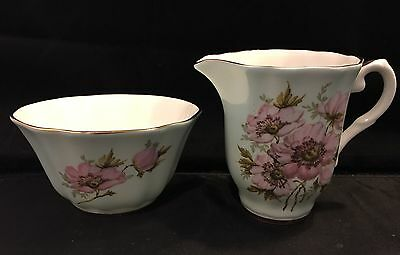 VINTAGE ROYAL GRAFTON Fine Bone China Made in England