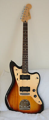 Squier by Fender Vintage Modified Jazzmaster