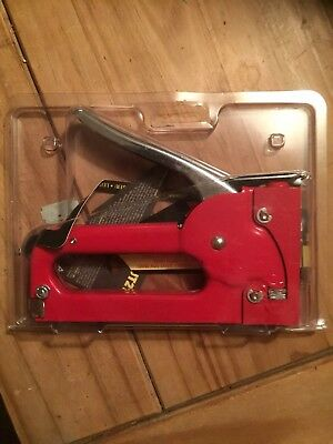 Brand New Staple Gun