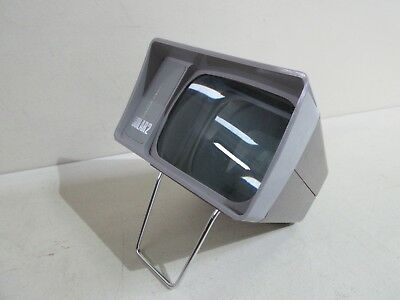 "Photax Solar 2 Slide Viewer for 2"" Slides (B44)"