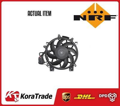 Nrf Radiator Cooling Fan Nrf 47690