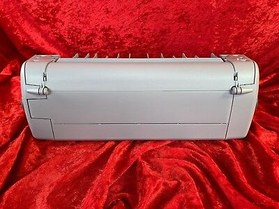 HP DeskJet / Officejet Duplexer C8955A For 6110 (and others)
