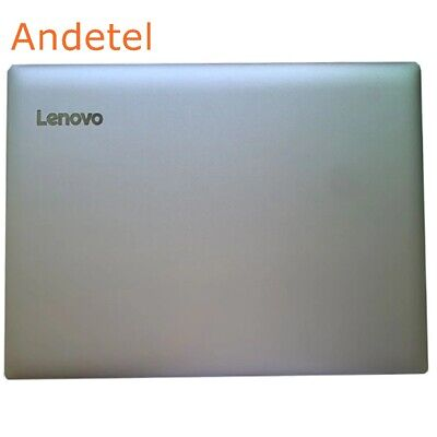 9ab1bb8ddc84 New Original Lenovo Ideapad 320-15 Laptop LCD Rear Lid Top Case Back Cover