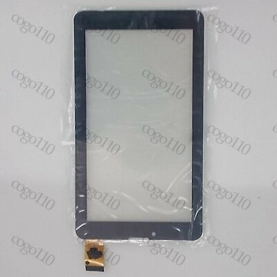 For Astro A735 Astro Queo A712 Touch Screen Digitizer Tablet Replacement Panel