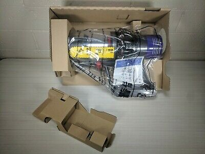 Dyson V10 Cyclone [ Animal / Absolute ] Vacuum Cleaner Motor ONLY no accessories