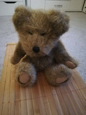 TEDDY - 21 cm - The Boyds Collection - Gettysburg USA