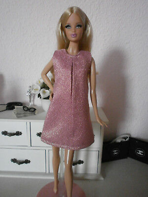 Für Barbie, Dress