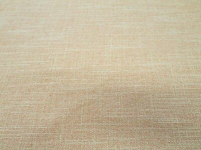 Fabricut Fabrics Pattern Stanton Color Coral? or Persimmon 3.8 Yd x 55 In