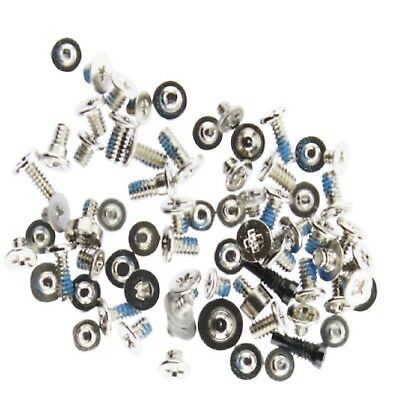 For iPhone 8 Screw Set Replacement 85 Piece Screw Kit