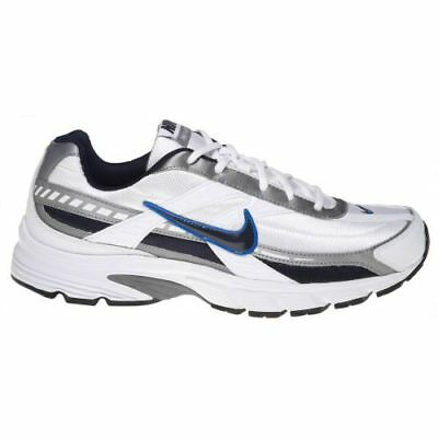 NEW WHITE MEN S Nike Initiator Shoes In Different Size s -  44.00 ... 5f4ff31d1