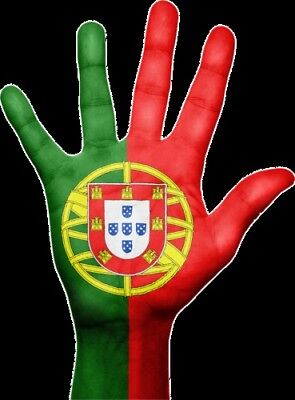 Cccam Cline for 1 Year with 4 Clines for España Italia Portugal ...Best Price