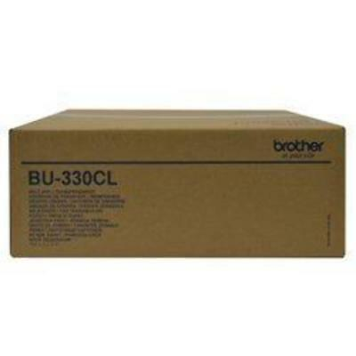 GENUINE Brother 441 443 446 449 Transfer Belt Unit BU-330CL