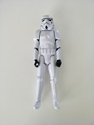 Star Wars: Rogue One 2013 Stormtrooper 30cm Figure