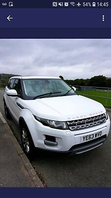 CAR RENTAL  WELCOME wedding any occasions. Range rover  £70 per day. BMW £50