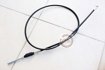 HONDA CHALY CF50 CF70 DAX ST50 ST70 CT70 CT70H FRONT BRAKE CABLE (L : 1125 mm)