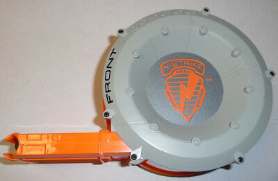 NERF N-Strike CS-35 Raider 35 Dart Drum ONLY