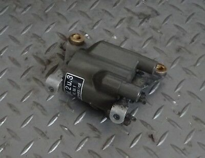 1986 BMW K100 RT Ignition Coil for Leads 2&3 - 1459513 - FREE UK SHIPPING #99