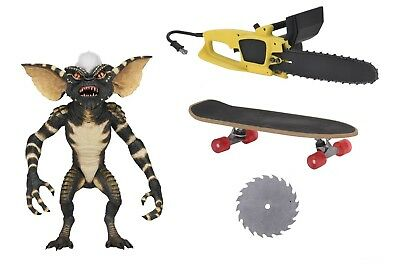 "Gremlins - 7"" Scale Action Figure - Ultimate Stripe - NECA"
