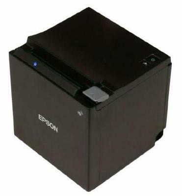 Epson TM-M30with Built-in USB Ethernet