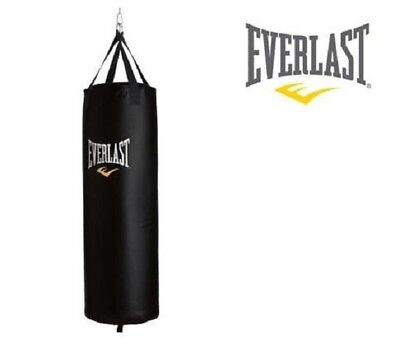 Everlast Nevatear Heavy Boxing Bag 3Ft