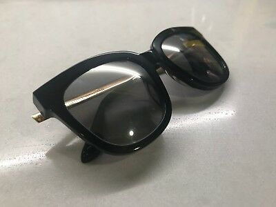 8aa9aa7da7 GENTLE MONSTER SUNGLASSES Absente 01 Gold Authentic -  119.00