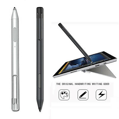 ACTIVE STYLUS PEN for HP Spectre X360/X2 Envy Pavilion X360/Envy x360  15-bp0xx