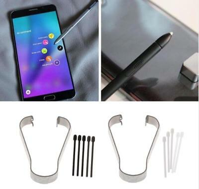 Replacement Tips/Nibs For Samsung Galaxy Note8 N950 Touch Stylus S Pen