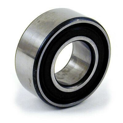 """Sealed Wheel Bearing for Harley-Davidson 1"""" Axle 2000-07 replaces OEM 9247"""