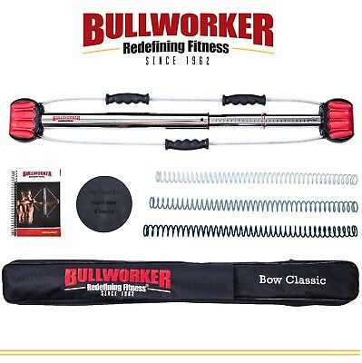Bullworker X5 Download