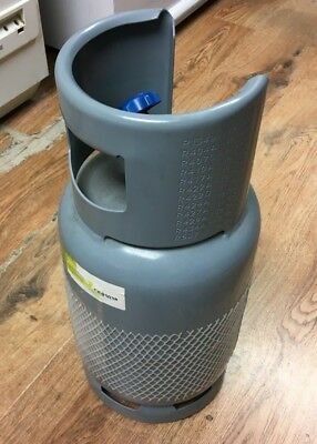 Refrigeration recovery bottle,projects,HAVAC,R404A,hobbies,Diving,air Compressor