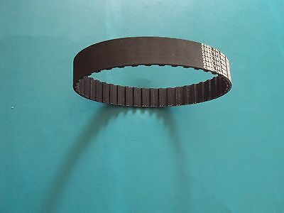 NEW SHOPSMITH GILMER BELT REPLACES US POWER GRIP 9167 x 3/4