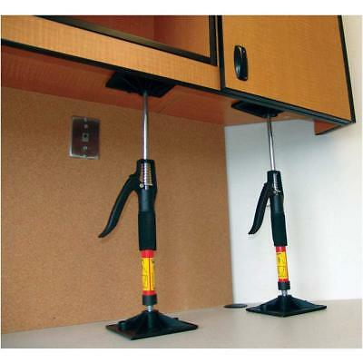 Fastcap 3-Hlittle Little Hand Hd 3Rd Hand Support System