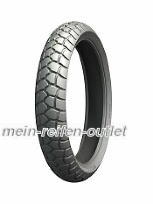 Enduro-Reifen Michelin Anakee Adventure 110/80 R19 59V