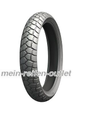 Enduro-Reifen Michelin Anakee Adventure 150/70 R17 69V