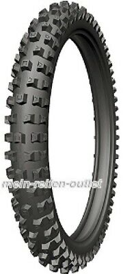 Motocross-Reifen Michelin Cross AC 10 120/90 -18 65R