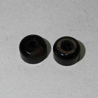 2015 Suzuki Gsxr750 Handlebar End Caps Weights