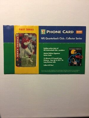"1995 7-Eleven At&T Phone Cards ""Complete-Seat Set"" 1st. Series"