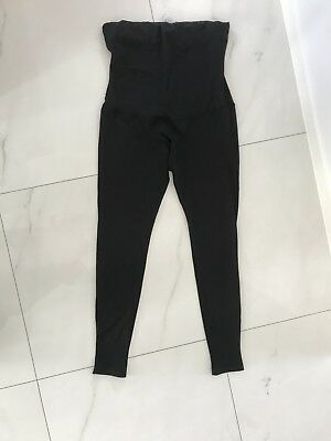 SRC XXL Pregnancy Recovery Leggings