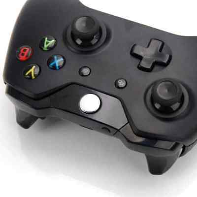 Wireless For XBOX ONE Game Controller Gamepad Comfortable