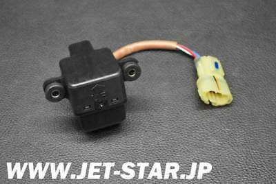 Kawasaki ULTRA310LX '16 OEM SWITCH,VDS  Used [K200-019]
