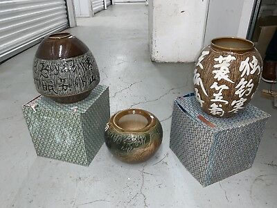chinese antique ( 3 )