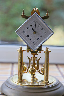 400 Day Anniversary Clock - (Working)