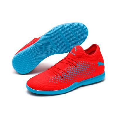 CHAUSSURES HANDBALL EVOSPEED Indoor 5.3 PUMA 10308804 EUR