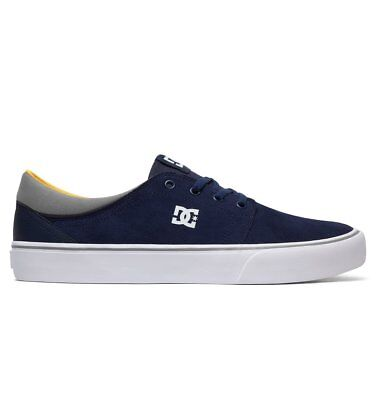 DC Shoes Trase SD - Baskets pour Homme ADYS300172