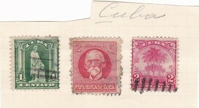 timbres   stamps