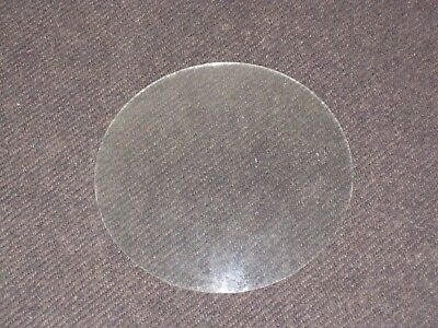 antique convex clock replacement glasses all sizes