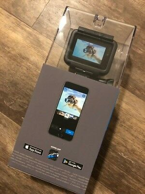 GoPro HERO7 Action Camera - Silver Brand New in Box Sealed