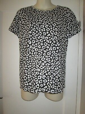Lovely Size 16 Asos Maternity Top See Pics!!