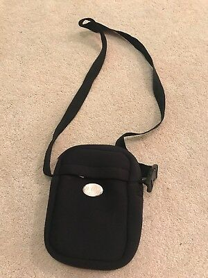 Philips Avent Thermabag Baby Food Hot & Cold Bottle Warmer & Carrier Bag Tote